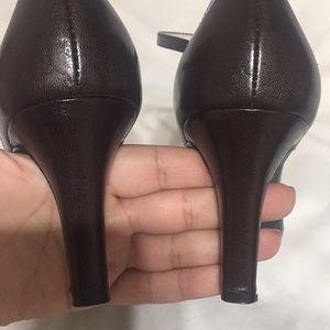 Bandolino Shoes - Bandolino sandal shoes